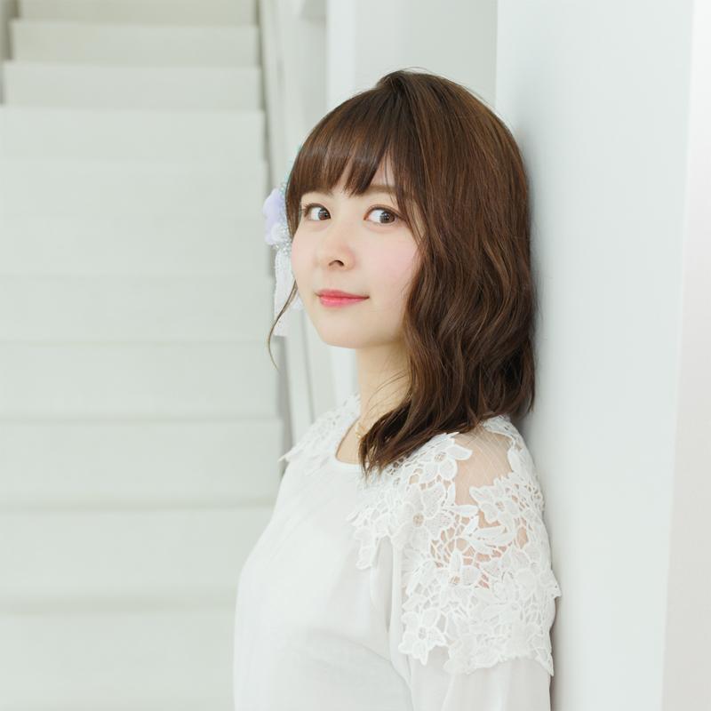 アイドルオーケストラ RY's JIN / ⻄森じん