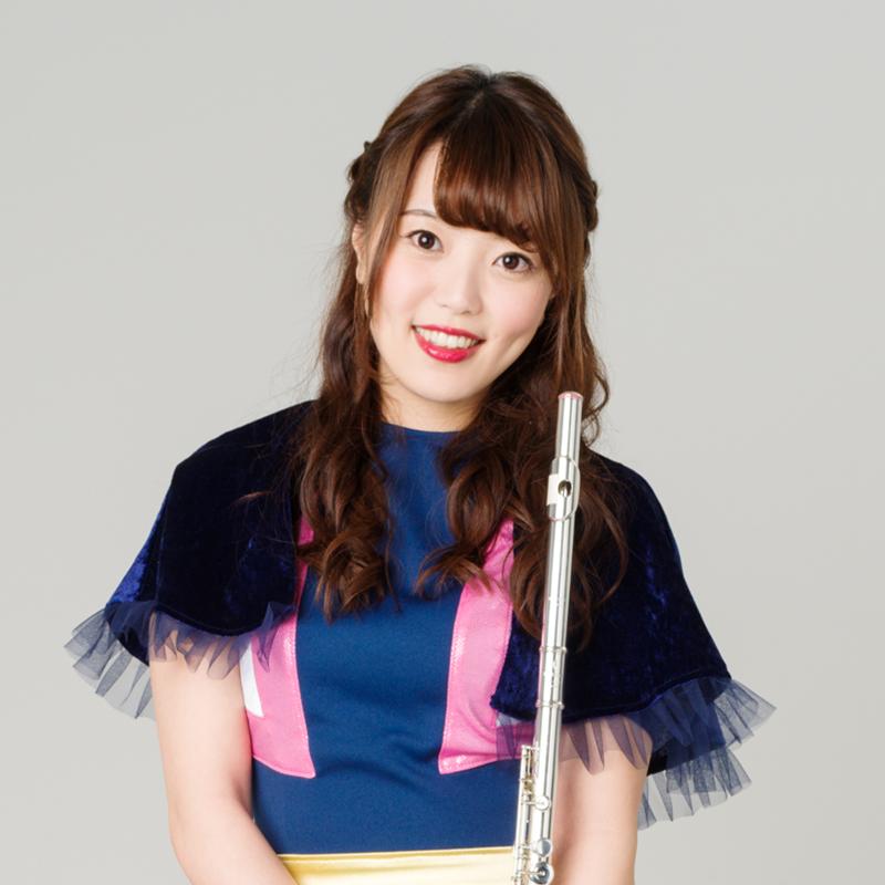 アイドルオーケストラ RY's SUAI