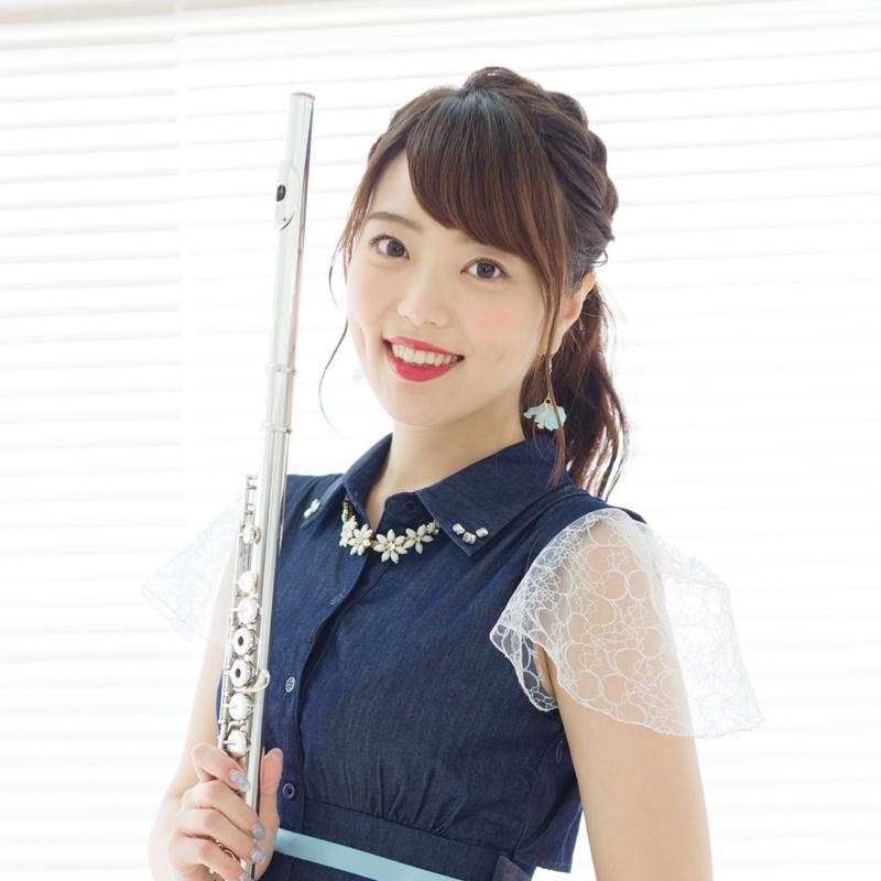 アイドルオーケストラ RY's SUAI/高橋紫微