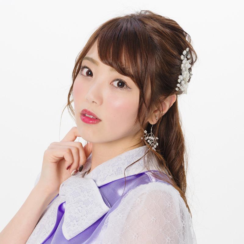 アイドルオーケストラ RY's SUAI / 高橋紫微