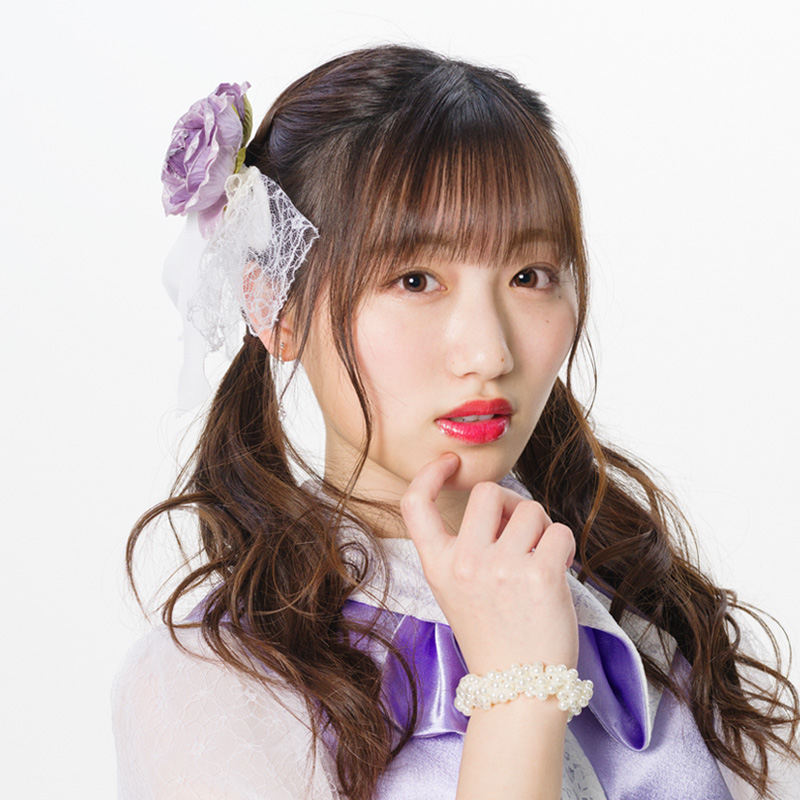 アイドルオーケストラ RY's YURIKA / 白鳥ゆりか